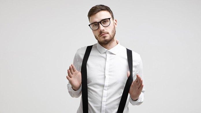 Tirantes-para-caballeros,-estilo-y-vanguardia-HotSweetHome