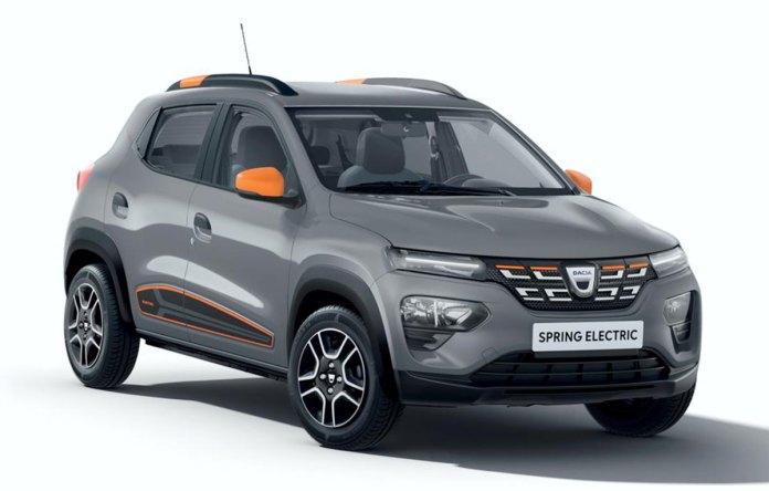 Dacia-Spring-HotSweetHome