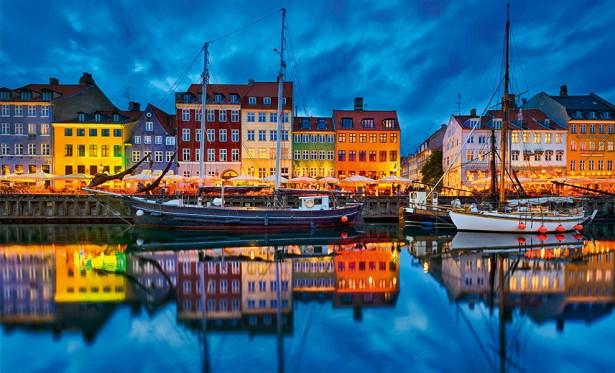 Image result for Копенгаген