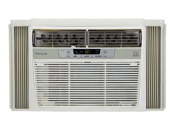 Top Five 2017 Air Conditioners
