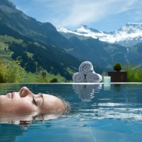 Top 10 der Hotel Pools