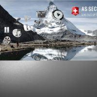 Wesendit.com: Bis zu 5 GB grosse Daten sicher und kostenlos versenden