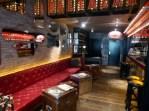 Die coolste Hotellobby: Boutique Hotel Baltazár Budapest