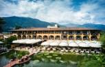 Hotel Giardino Ascona - 5