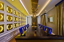 Land of Legends Antalya Turkey - Kingdom Hotel - 13