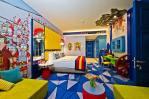 Land of Legends Antalya Turkey - Kingdom Hotel - 3