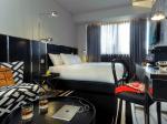 nyx-hotel-tel-aviv-5