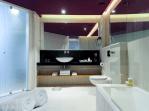 nyx-hotel-tel-aviv-8