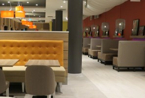 holiday-inn-dusseldorf-city-toulouser-allee_restaurant-1-neudahm-hotel-interior-design