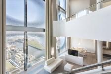 maisonnette-suite-living-room
