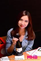 nomi-tomo-sake-bar-damansara-heights-50