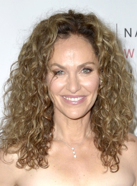 amy-brenneman-long-curly-hairstyle