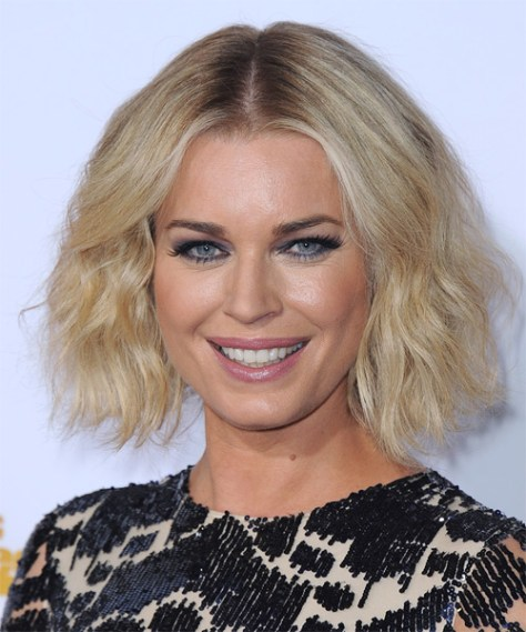 rebecca-romijn-short-wavy-bob-hairstyle