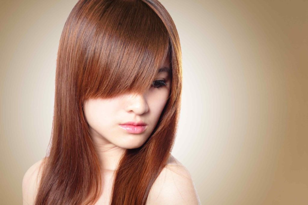30 Hottest And Latest Hairstyles For Women  Haircuts