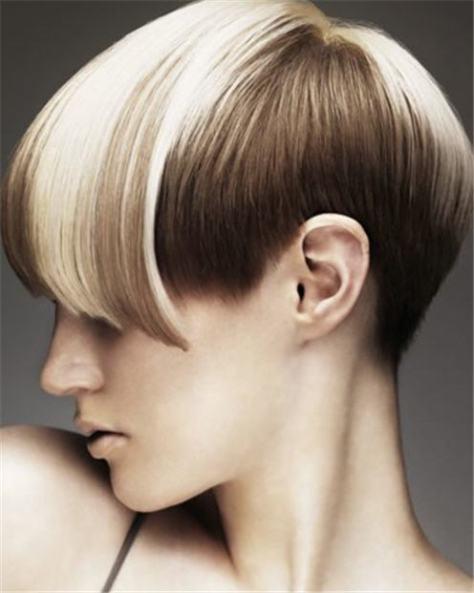 best-short-trendy-hairstyles