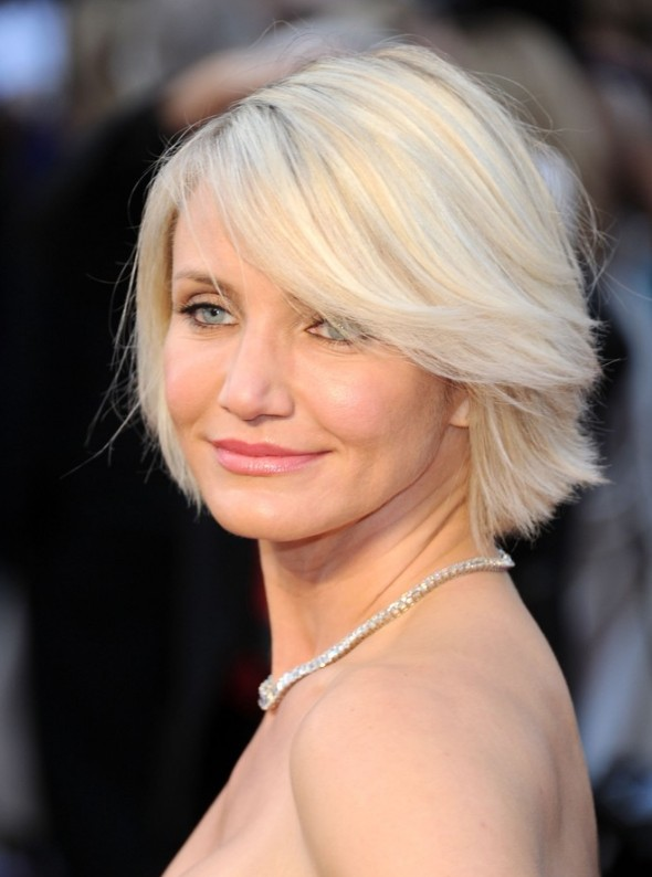 cameron-diaz-short-haircut