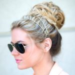 35 Coolest Summer Haircuts For Women