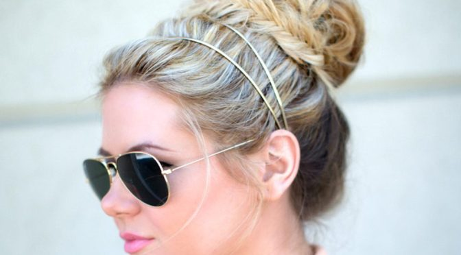 cute-summer-hairstyles