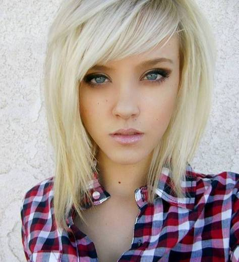 emo-haircuts-layers-for-medium-hair