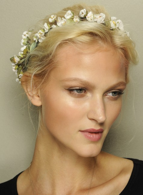 hair-color-trends-spring-summer-2016