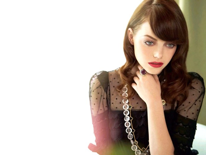 hottest-haircuts-with-side-bangs