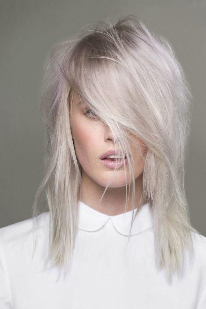 platinum-shag-with-lilac-highlight