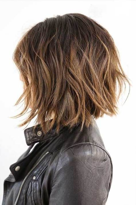 short-bob-hairstyles-thick-hair