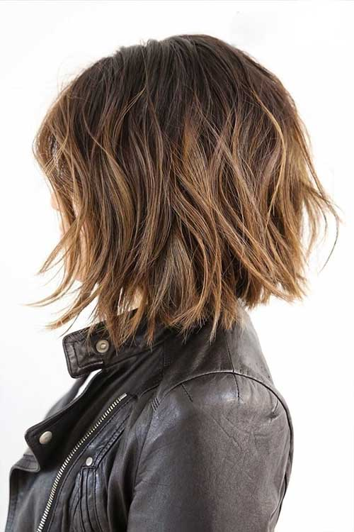 short-bob-hairstyles-thick-hair