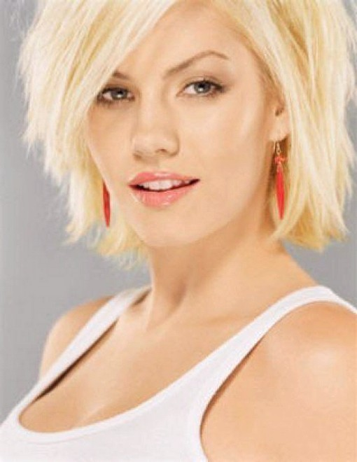 short-choppy-hairstyles-pics