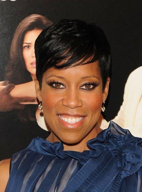 short-haircuts-for-black-women