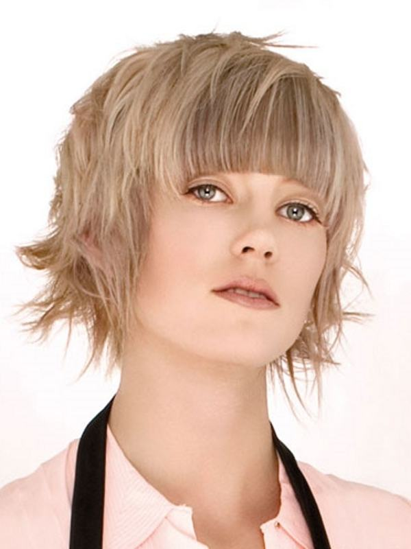 short-hairstyles-round-faces-pictures