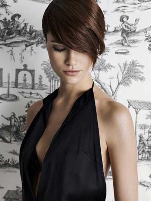 trendy-new-short-hairstyles