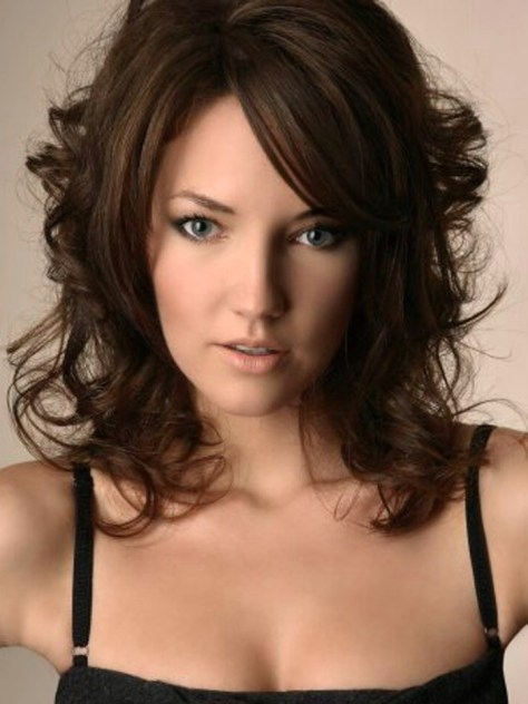 fashionable-short-hairstyles