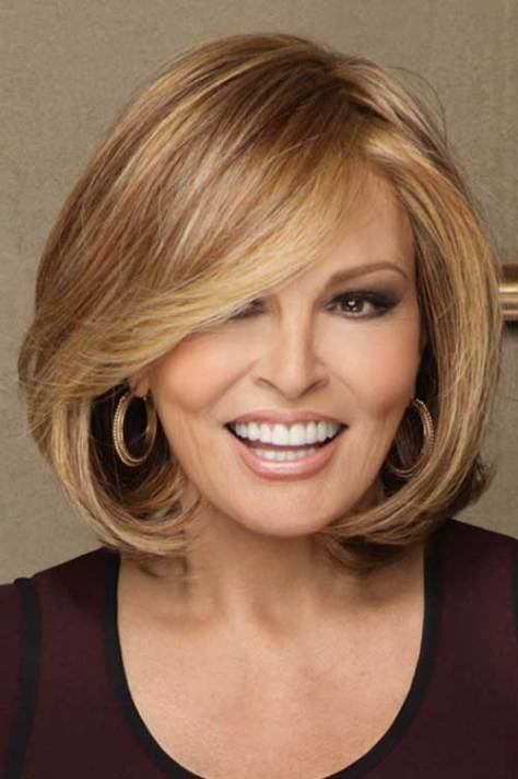 bob-hairstyles-for-women-over-50