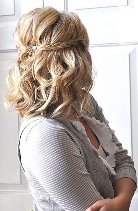 bridesmaids-short-haircut