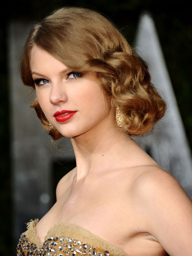 classic-hairstyles-for-women