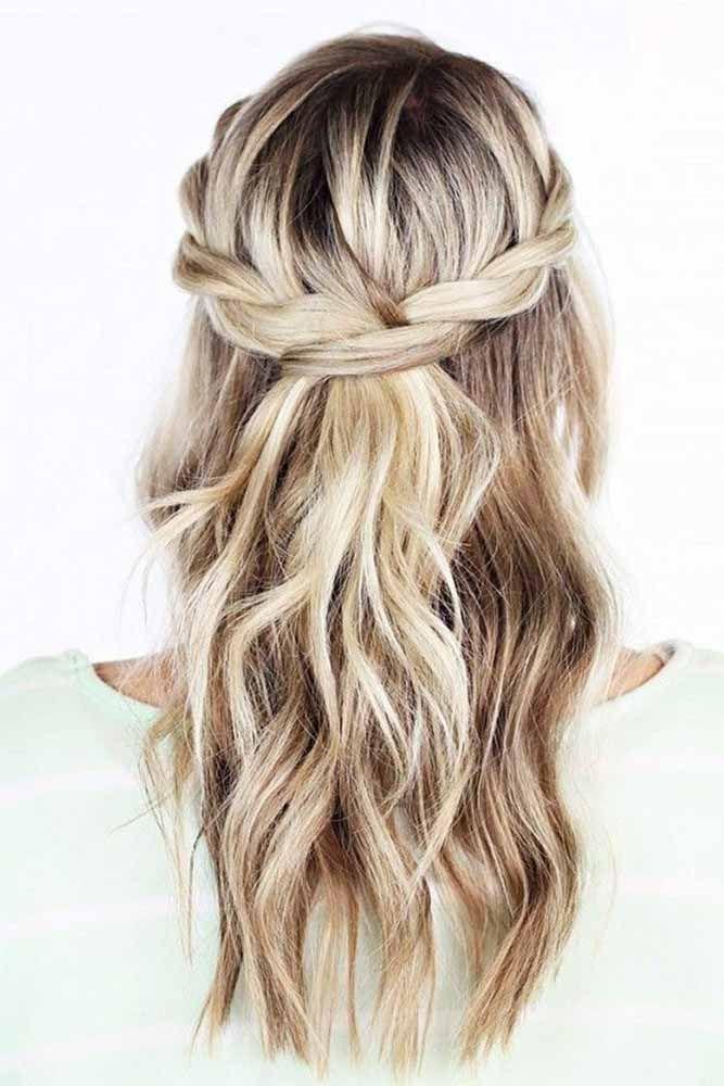 half-up-half-down-bridesmaid-hair