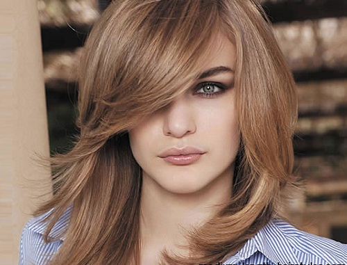 summer-hairstyles-for-women
