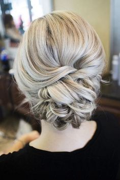 updo-hairstyle-for-wedding
