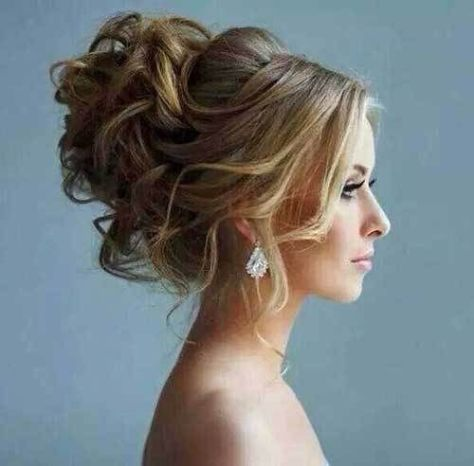 updo-hairstyles-for-prom