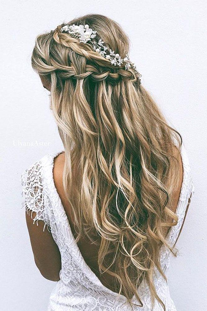 waterfall-braids