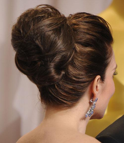 wedding-hair-updos