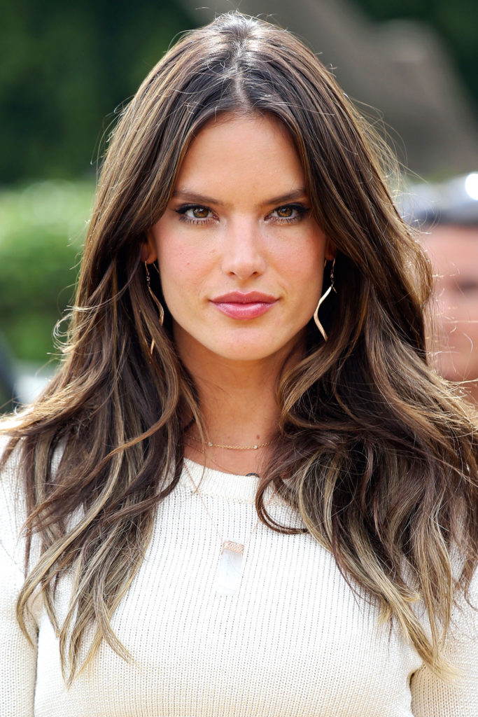 Beautiful Hairstyles For Long Hair 2017 Styles & Ideas 2018