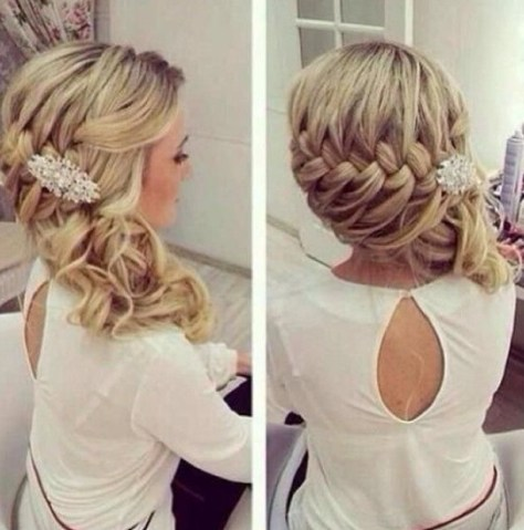 side-braided-prom-hairstyles-for-long-hair