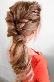 long haircuts & hairstyles
