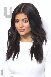 black hairstyles medium