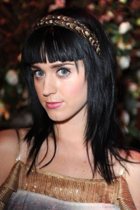 katy perry hair styles katy perry hairstyles inspiration to copy this year cool 1639