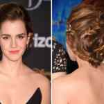 15 Prom Hairstyles for Medium Hair – Look Gorgeous for Your Big Night