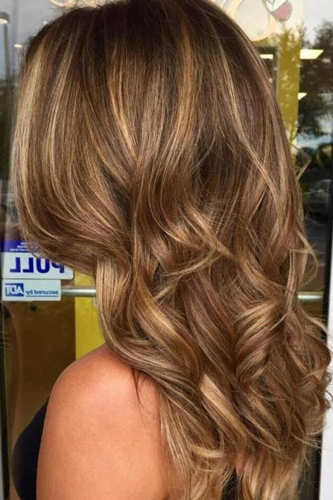 Balayage Hairstyles To Give You Ultimate New Look Cool