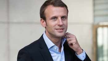 10 Fun Facts About Emmanuel Macron Hottest Heads Of State